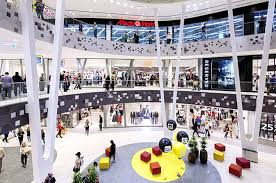 top shopping in stuttgart 7 stores you must visit global blue