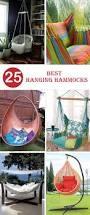 Hanging Hammocks 17 Best Images About Best Hanging Hammocks On Pinterest Macrame