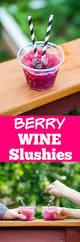 best 25 wine slushies ideas on pinterest summer wine drinks