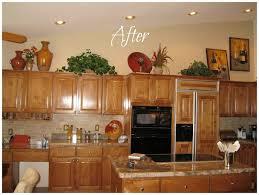 retro kitchen decor ideas kitchen decorating ideas color schemes simple apartment kitchen