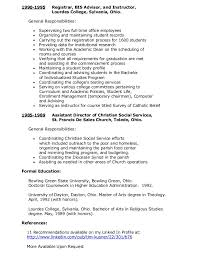 help me with my resume my resume 3 page version