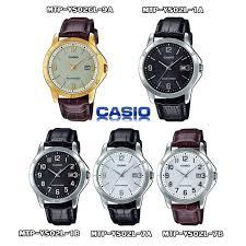 Jam Tangan Casio Mtp casio mtp vs02l 7b standard analog solar powered mens watches