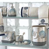 coastal decor coastal home décor accessories coastal decor