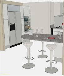 dessiner une cuisine en 3d gratuit cuisine 3d gratuit luxe dessiner sa cuisine en 3d impressionnant