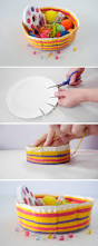 best 25 easy arts and crafts ideas on pinterest easy kids