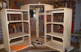 how to make kitchen cabinet doors family handles for kitchen cabinets and drawers tags cabinet