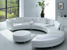 b home interiors sofa 35 gallant room furniture together with half circle sofa
