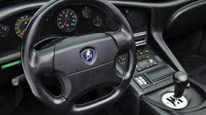 silver lamborghini diablo 1999 lamborghini diablo roadster s189 seattle 2015