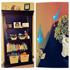 baby proof bookcase bobsrugby com