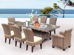 Patio Furniture Clearwater Leaders Patio Furniture Home Outdoor