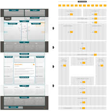 grid layout how to how to understand bootstrap grid system joomla monster