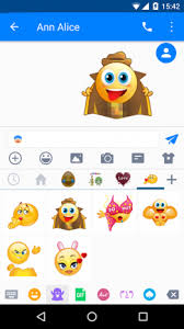 animated emoticons for android emoji animated emoticons 1 0 1 télécharger l apk pour