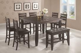 furniture cool fine furniture san diego amazing home design