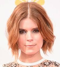 stylish hair color 2015 50 stylish hair color ideas from celebs stylish hair hair