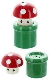 Mushroom Home Decor Best 25 Nintendo Decor Ideas On Pinterest Super Mario Nintendo