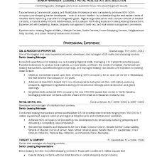 winning resume templates bunch ideas of resume exles leasing ixiplay free sles
