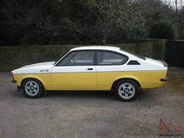 1968 opel kadett kadett coupe ebay motors 300920815852