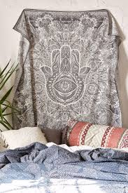 Wall Tapestry Bedroom Ideas 38 Best Tapestry Ideas For The Dorm Images On Pinterest Mandalas