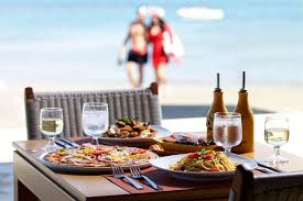 all inclusive holidays to corfu salco holidays low cost holidays
