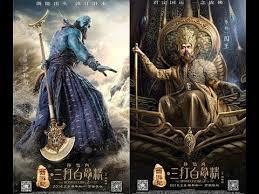 action martial arts hollywood movies in hindi hd action movies