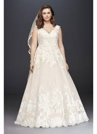 wedding dress online 13 best online shops to buy an affordable wedding dress