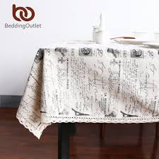World Map Tablecloth by European Tablecloth Reviews Online Shopping European Tablecloth