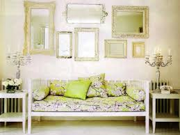 daybed for living room daybed decorating ideas living room meliving 4eb6c9cd30d3