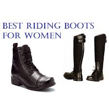 womens boots best the best boots for in 2018 complete guide
