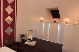 Decoration Interieur Chambre Adulte by Decoration Papier Peint Chambre On D Interieur Moderne Peinture
