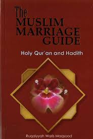 wedding wishes muslim kitaabun classical and contemporary muslim and islamic books
