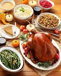 thanksgiving meals kowalski s markets