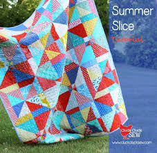 500 best quilt blocks and patterns images on quilting