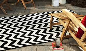 Zebra Outdoor Rug Top Tips To Transform Your Outdoors With Rugs Homehub