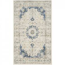 10 x 13 area rugs flooring check out cute and chic joss and main rugs here