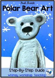 kathy griffin u0027s teaching strategies polar bear youtube videos
