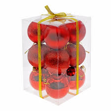 online buy wholesale christmas decorating ball from china