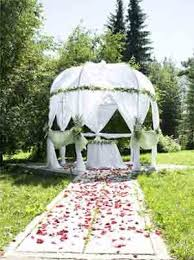 rent wedding decor wedding corners