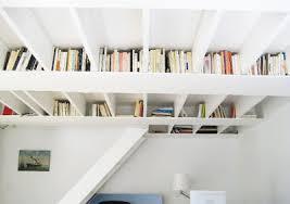 Stylish Bookshelf Creative And Stylish Bookshelf And Bookcase Designs U2013 Part 3