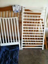 painting furniture without sanding painting wood furniture without sanding or priming thriftyfun