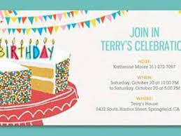 free kids birthday invites image collections invitation design ideas