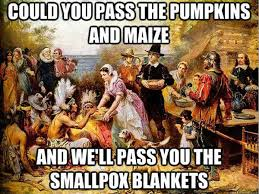 Memes Thanksgiving - the funniest memes for thanksgiving 2012 the frisky