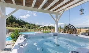 chambre d hotes de charme pays basque charmant chambre d hote de charme pays basque 7 la ferme elhorga