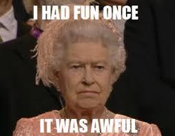 Queen Meme - queen meme dump album on imgur