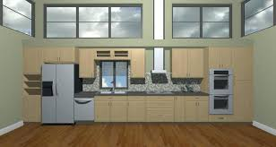 design your kitchen online free perfect interior and exterior designs on design your kitchen online