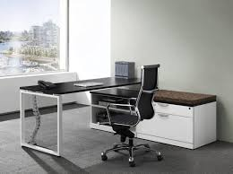 Computer Desk Design Office Desk Office Desk Design Small Home Office Desk Bedroom
