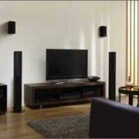 best home theater speakers black friday deals 2016 best surround sound speaker deals black friday 2016 blackfriday