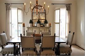 Ashley Furniture Dining Sets D  Ashley Furniture Berringer - Ashley furniture dining table set prices