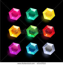 Home Design Game Free Gems Gems Stock Images Royalty Free Images U0026 Vectors Shutterstock