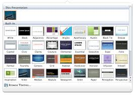 download layout powerpoint 2010 free 2010 powerpoint templates microsoft office powerpoint 2010 download