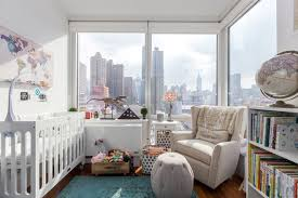 baby in a one bedroom apartment raising a baby in a one bedroom apartment best image wallpaper